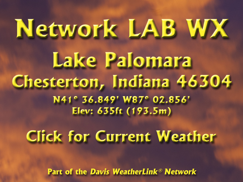 Click Here for Current Weather