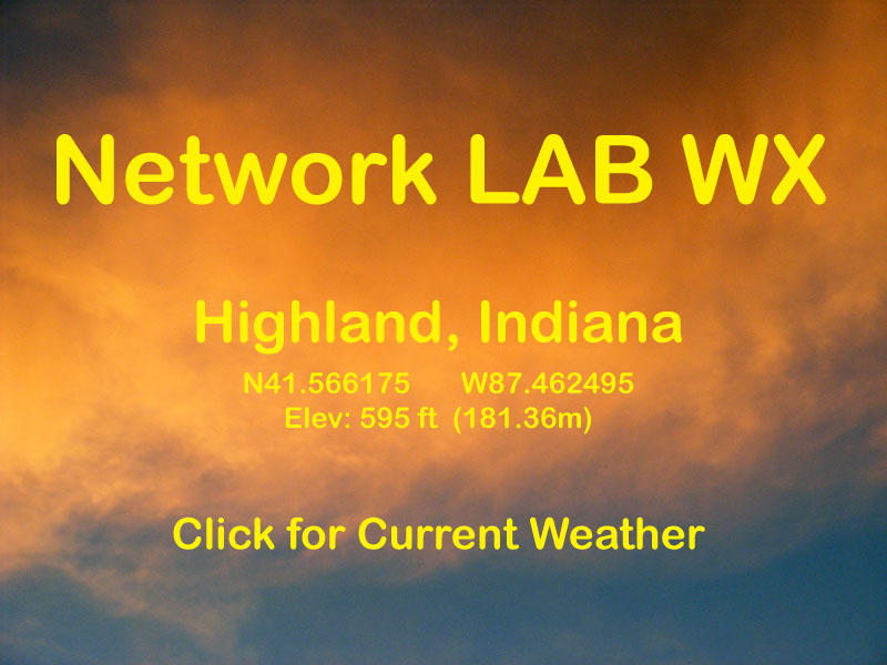 Click Here for Live Weather