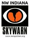NW Indiana Skywarn