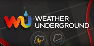 KINCHEST10-Weather Underground